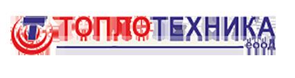 Toplotexnika-logo.png