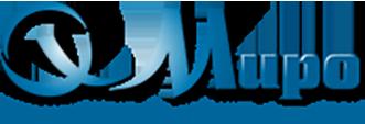 ohmiro-klimatici-logo.png
